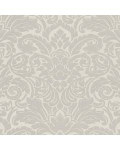 305451 Luxury Wallpaper Architects Paper Vinyltapete