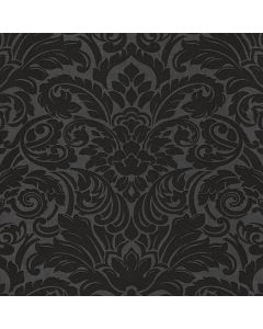 305455 Luxury Wallpaper Architects Paper Vinyltapete
