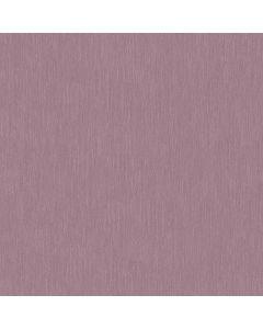 305632 Longlife Colours Architects Paper Vinyltapete