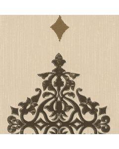 A306172 AP Wall Fashion Architects-Paper Tapete, Textiltapete
