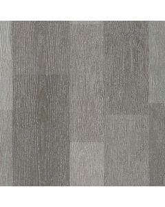 306431 Titanium Livingwalls Vinyltapete