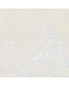 306572 Metallic Silk Architects Paper Textiltapete