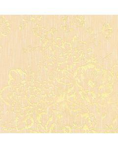 306573 Metallic Silk Architects Paper Textiltapete