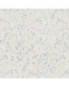 306601 Metallic Silk Architects Paper Textiltapete