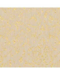 306602 Metallic Silk Architects Paper Textiltapete