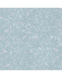 306605 Metallic Silk Architects Paper Textiltapete