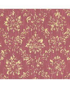 306626 Metallic Silk Architects Paper Textiltapete