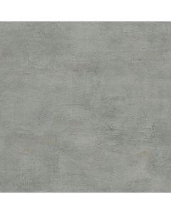 306683 Daniel Hechter 4 Livingwalls Vinyltapete
