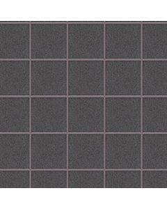 306721 Luxury Wallpaper Architects Paper Vinyltapete