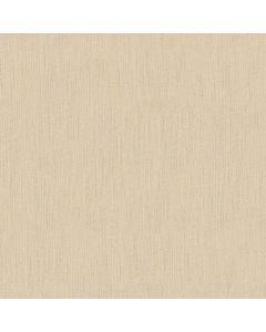 306832 Metallic Silk Architects Paper Textiltapete