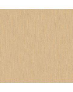 306833 Metallic Silk Architects Paper Textiltapete