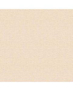 306896 Bjørn AS-Creation Vliestapete