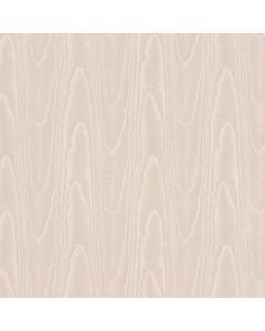307035 Luxury Wallpaper Architects Paper Vinyltapete