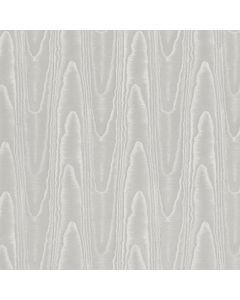 307036 Luxury Wallpaper Architects Paper Vinyltapete
