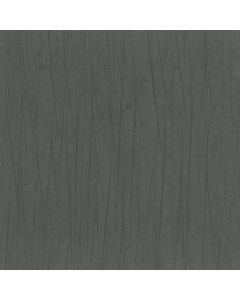 30903 Domotex Marburg