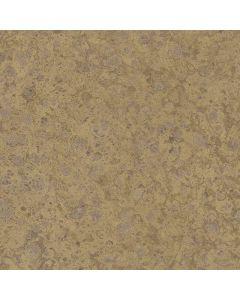 M31029 Platinum Marburg Tapete, Vliestapete