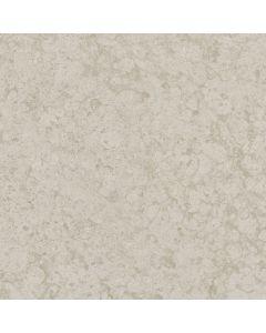 M31031 Platinum Marburg Tapete, Vliestapete