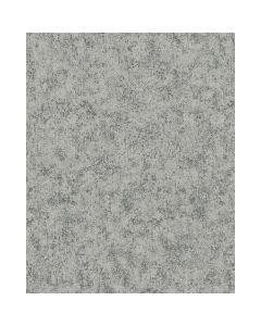 M31756 Imagine Marburg Tapete, Vinyltapete