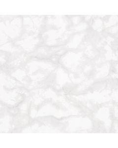 M31801 SCHÖNER WOHNEN Marburg Tapete, Vliestapete