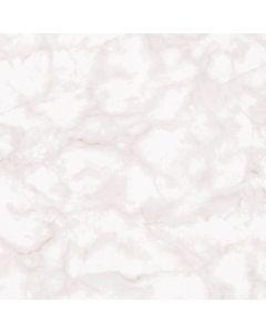 M31802 SCHÖNER WOHNEN Marburg Tapete, Vliestapete