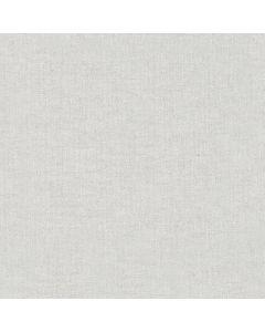 M31809 SCHÖNER WOHNEN Marburg Tapete, Vliestapete