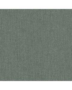 M31813 SCHÖNER WOHNEN Marburg Tapete, Vliestapete