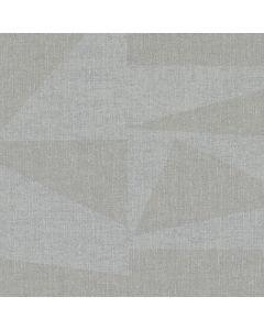 M31817 SCHÖNER WOHNEN Marburg Tapete, Vliestapete