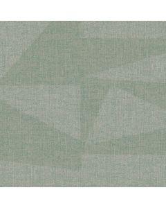 M31819 SCHÖNER WOHNEN Marburg Tapete, Vliestapete