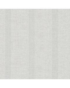 M31823 SCHÖNER WOHNEN Marburg Tapete, Vliestapete