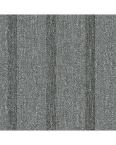 M31827 SCHÖNER WOHNEN Marburg Tapete, Vliestapete