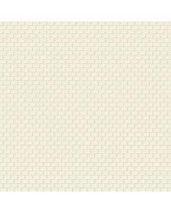 319081 Luxury Wallpaper Architects Paper Vinyltapete