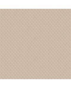 319086 Luxury Wallpaper Architects Paper Vinyltapete