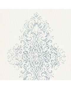 319451 Luxury Wallpaper Architects Paper Textiltapete