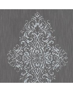 319454 Luxury Wallpaper Architects Paper Textiltapete
