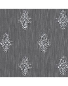 319464 Luxury Wallpaper Architects Paper Textiltapete