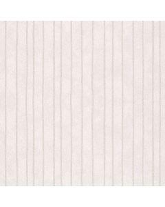 84850 Memento by Felix Diener Marburg Tapete, Vinyltapete