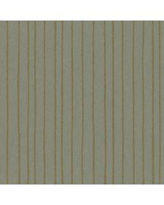 84857 Memento by Felix Diener Marburg Tapete, Vinyltapete