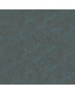 84885 Memento by Felix Diener Marburg Tapete, Vinyltapete