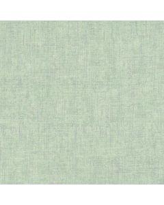 322619 Borneo AS-Creation Vinyltapete