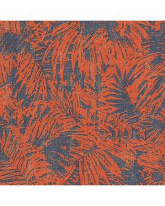 322634 Borneo AS-Creation Vinyltapete