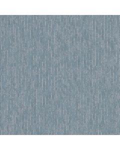 M32267 Modernista Marburg Tapete, Vinyltapete