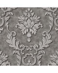 324225 Luxury Wallpaper Architects Paper Vinyltapete