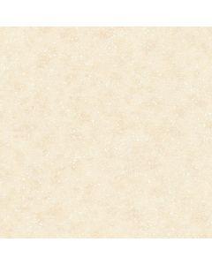 324232 Luxury Wallpaper Architects Paper Vinyltapete