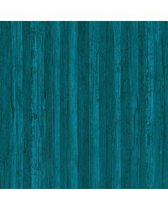 327145 Borneo AS-Creation Vinyltapete