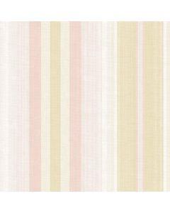 328614 Savannah Rasch Textil Papiertapete