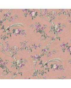 328744 Savannah Rasch Textil Papiertapete