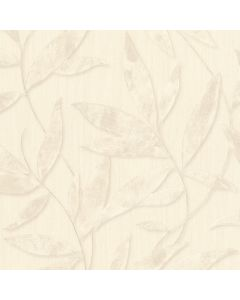 328807 Siena AS-Creation Vliestapete