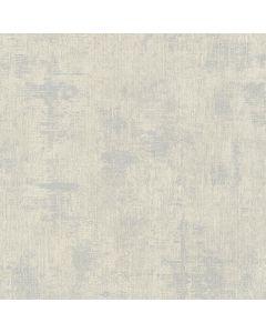 328813 Siena AS-Creation Vliestapete