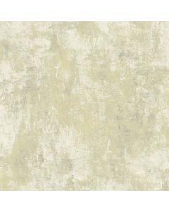 329031 Savannah Rasch Textil Papiertapete