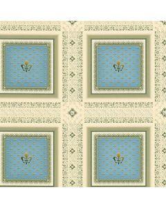 335412 Hermitage 10 AS-Creation Satintapete